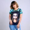 Roundneck T-shirt Full Sublimation