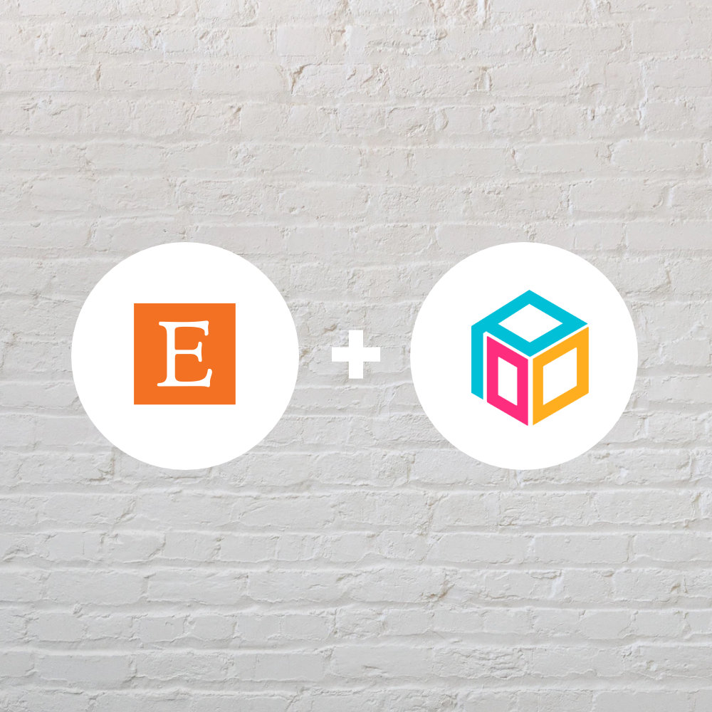 Etsy + Print on Demand by Merchiful