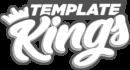 logo-bw2